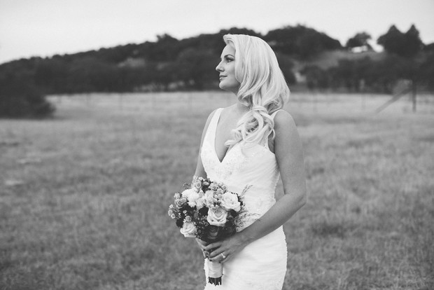 austin-wedding-photographer-25-620x414
