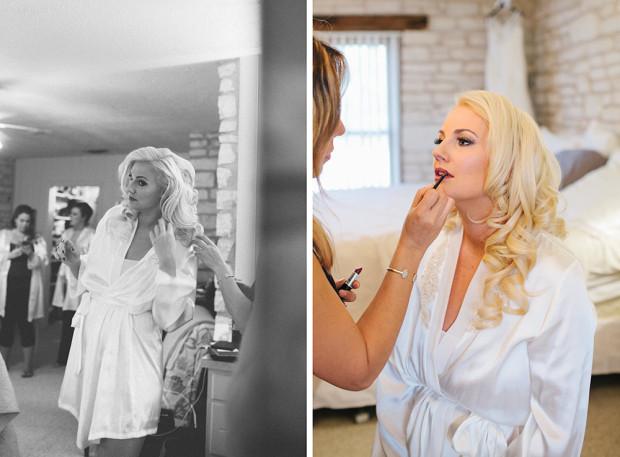 austin-wedding-photographer-5-620x457