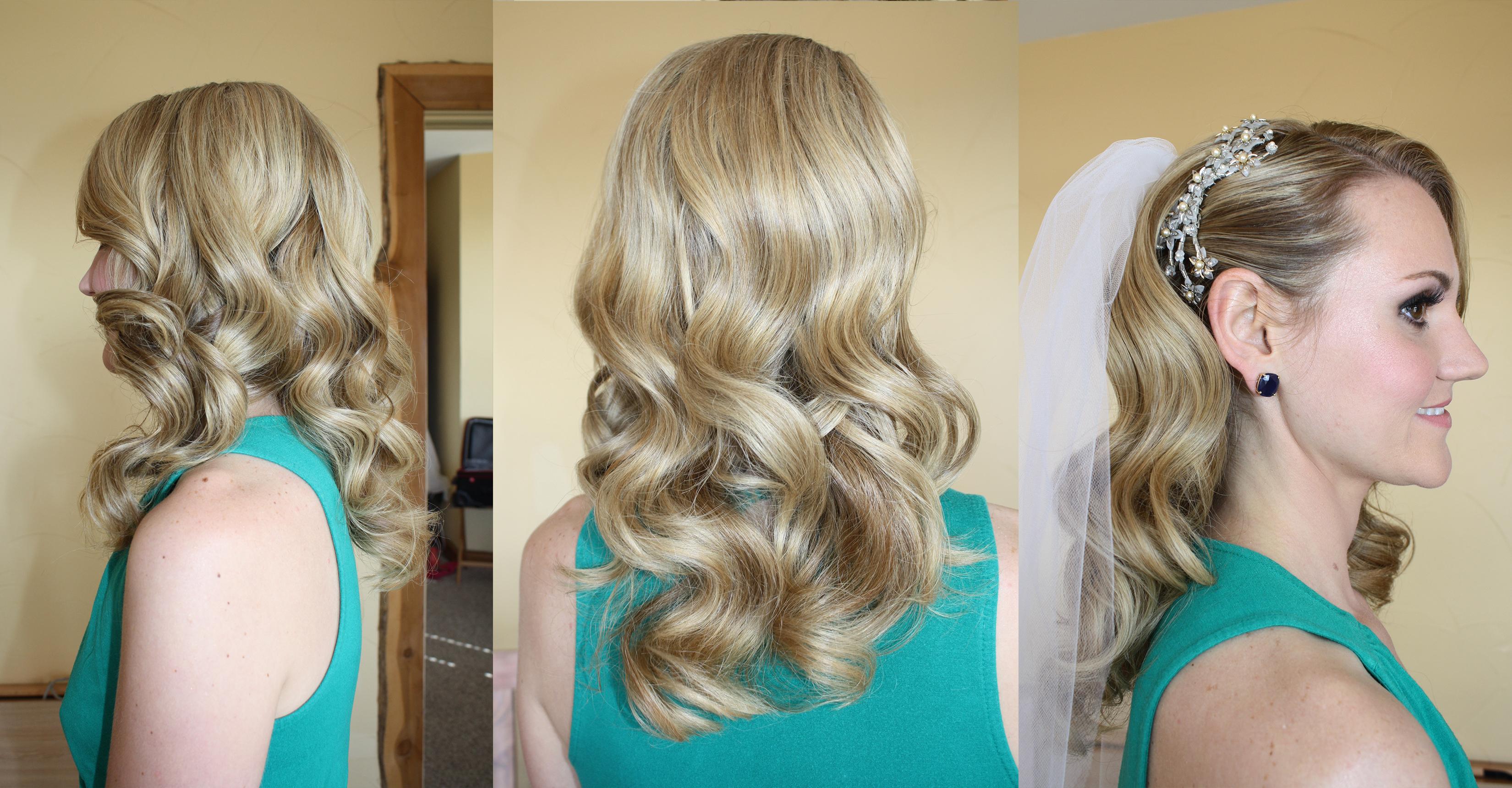 bridal hair 03