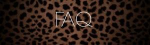 leopard-FAQ