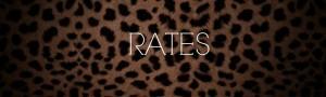 leopard-rates